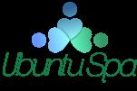 Blog Ubuntu